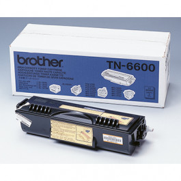 Brother Toner  TN6600