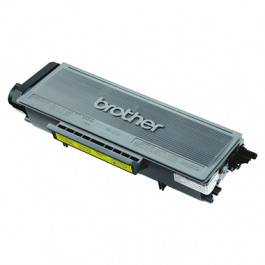 Brother Toner  TN3230
