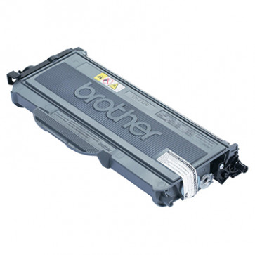 Brother Toner  TN2120