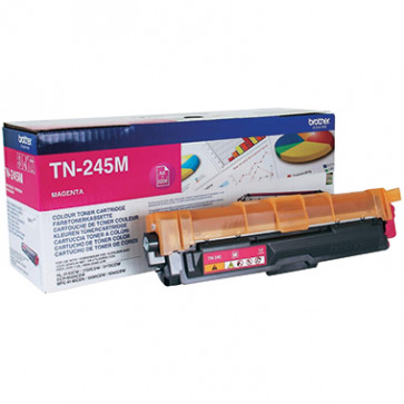 Brother Toner  TN-245M