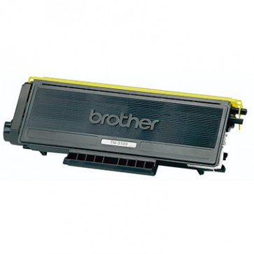 Brother Toner  TN-3130