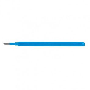 PILOT Tintenrollermine FriXion Point  0,4 mm
