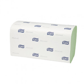 Tork Papierhandtuch Advanced