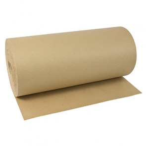Soennecken Packpapierrolle