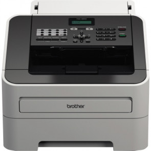 Brother Faxgerät 2840
