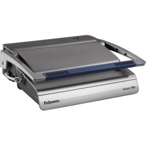 Fellowes® Plastikbindegerät Galaxy 500