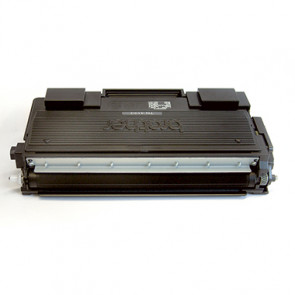Brother Toner  TN4100
