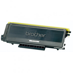 Brother Toner  TN3130