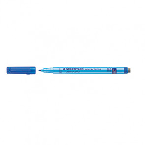 STAEDTLER® Folienstift Lumocolor® correctable 305  1 mm