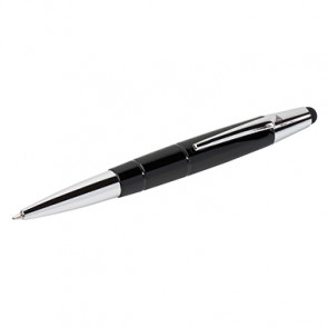WEDO® Multifunktionsstift Touch Pen Pioneer 2-in-1