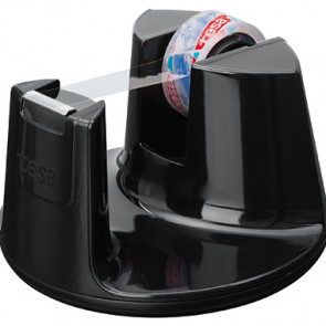 tesa® Tischabroller Easy Cut® Compact