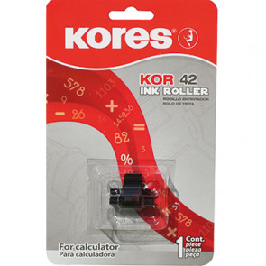 Kores Farbrolle 745