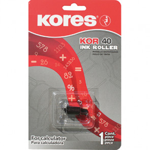 Kores Farbrolle  G744