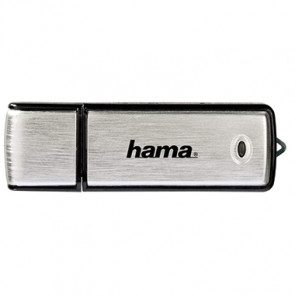 Hama USB Stick FlashPen Fancy 10 Mbyte/s