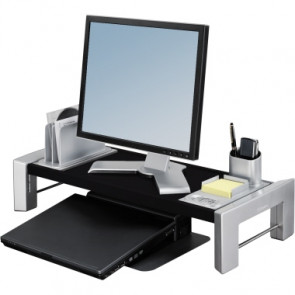 Fellowes® Monitorständer Professional Series