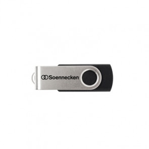 Soennecken USB Stick USB 2.0