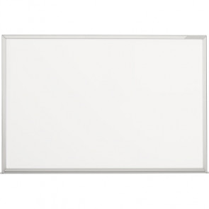 magnetoplan® Whiteboard Design CC