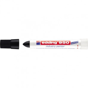 edding Permanentmarker industry painter 950