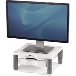 Fellowes® Monitorständer Premium Plus