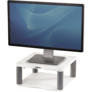 Fellowes® Monitorständer Premium