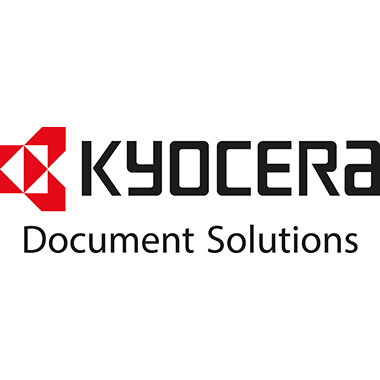 KYOCERA Document Sol